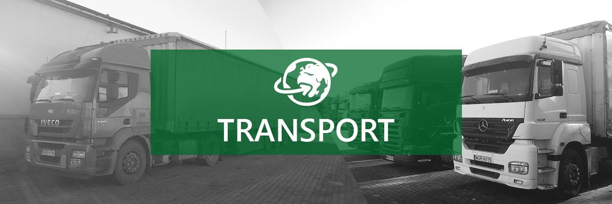 Usługi Transportowe Nowe Miasto nad Pilicą, Grójec, Rawa Mazowiecka, Belsk