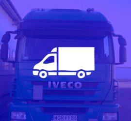 Transport krajowy i międzynarodowy Nowe Miasto nad Pilicą